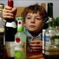 Should Parents Allow Children to Taste Alcohol Under Supervision?
