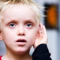 Parental Training Can Improve Autistic Kids' Behavior