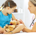 Study: MMR Not Linked to Autism