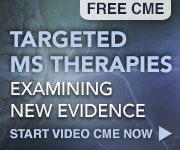 Inter-American adult stem cells and multiple sclerosis