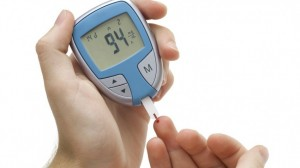 Overweight Diabetics May Have Advantage Over Slimmer Diabetes Patients