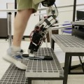 Controlling Prosthetics Using Your Thoughts