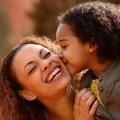 Being A Single Mother Can Lead to Health Issues Later in Life