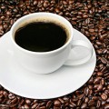 Coffee May Be Able to Help Men Who Are Having Trouble in the Bedroom