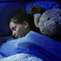 Pediatric Sleep Terrors May Lead to Sleepwalking Later in Life