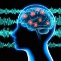 Novel Anti-Seizure Drug Progresses Through Late-Stage Development