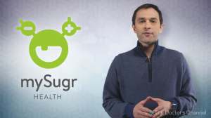 MySugr Offers a Suite of Apps for Diabetes Monitoring & Management