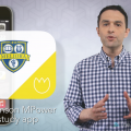mPower Uses Power of iPhone to Crowd-Source Parkinson's Research