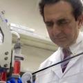 New Rat Limb Grown from Extracellular Matrix