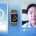 Smart Devices Help Patients With Their Health Monitoring