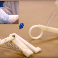 Inventing Simple Surgical Solutions by Prototyping with Popsicle Sticks