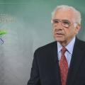 New Antisense Drug Alters Splicing Action of SMN2 Gene
