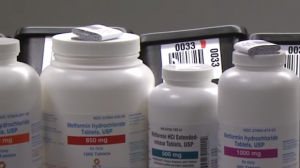 Metformin May Increase Longevity in Addition to Treating Diabetes