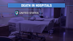 Healthcare Cost in Developed Countries for Patients Dying with Cancer