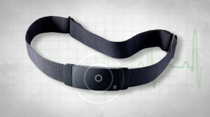 Telehealth & Wearables Will Help Customize Exercise Therapies