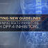 Digesting New Guidelines: Combining SGLT-2 Inhibitors with DPP-4 Inhibitors