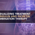 Individualizing Treatment with Insulin and Incretin Combination Therapy