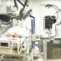 Robot-Assisted Surgeries Continue to Grow in Prevalence