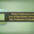 Statin Intolerance and the Use of Non-statin Therapies for the Treatment of Dyslipidemia