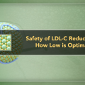Safety of LDL-C Reduction – How Low is Optimal?