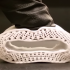 3D-Printed Bone Structures May Help Patients Regrow Organic Bone