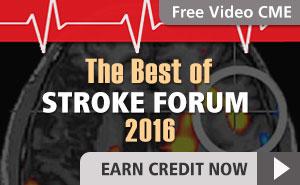 The Best of Stroke Forum