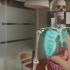 Augmented Reality May Soon Revolutionize Medical School Training