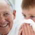 Influenza_Elderly