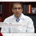 Updates on Hepatocellular Carcinoma
