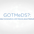 GOTMeDS: Having Value Conversations with Patients about Medication Costs