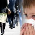 Antivirals Currently Underutilized in Children Hospitalized Due to Influenza