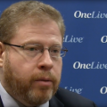 Combination Therapy May Provide Synergies for Some Patients with Bladder Cancer