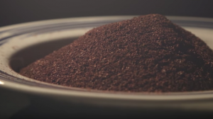 """Brewing"" Up New Surgical Tools Using Coffee Grounds?"