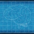 Recent Developments of Brain Stimulation Can Help Movement Disorders