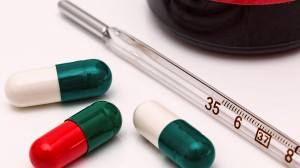 thermometer-temperature-fever-flu