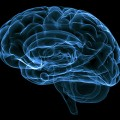 ECT May Help Manage Depression In Patients With Huntington's Disease