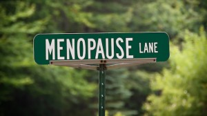 Make the Menopause Discussion Less Awkward