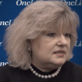 Dr. Pavlick on Sequencing Challenges With BRAF-Mutant Melanoma