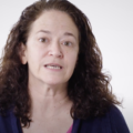 ALS: Accelerating Diagnosis and Treatment