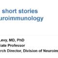 Grand Rounds: Neuromyelitis Optica, MOG Antibody Disease, and Familial Transverse Myelitis